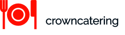 crowncatering